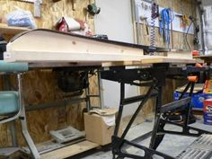 How to build your own home made ski wax bench Home Made Wax, Xc Ski, Nordic Skiing, Build Your Own House, Cross Country Skiing, Drafting Desk, Bro, Building A House, Trail