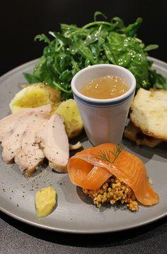 A Simple Life (haluta) - anaba.co #japan #tokyo #anaba_jp #hidden #food