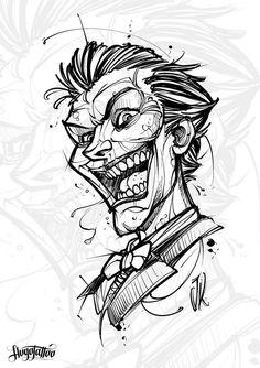 Momentos para leer - Movie Tutorial and Ideas Dark Art Drawings, Pencil Art Drawings, Art Drawings Sketches, Tattoo Sketches, Tattoo Drawings, Cool Drawings, Sketch Tattoo Design, Comic Tattoo, S Tattoo