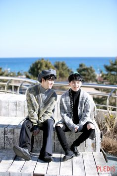 Seventeen Official Unreleased Mini Album You Made My Dawn photos via Muzmon Wonwoo, Jeonghan, Seungkwan, Seventeen Leader, Mingyu Seventeen, Seventeen Debut, Carat Seventeen, Vernon, K Pop