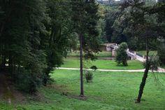 Natural Park, Short Trip, Castle, Nature, Plants, Travel, Beautiful, Naturaleza, Viajes