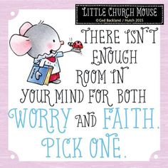 Little church mouse One universe, 9 planets, 204 countries, 809 islands, 7 seas and I was blessed enough to have met you Prayer Quotes, Faith Quotes, Bible Quotes, Bible Verses, Qoutes, Scriptures, Faith Scripture, Quotations, Modest Mouse
