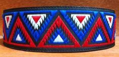 ~1m AWESOME  AZTEC/TRIBAL JACQUARD RIBBON TRIM *25mm