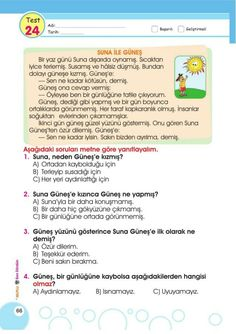 Turkish Language, Arabic Language, Learn Turkish, Learning Arabic, Quotes, Books, Quotations, Libros, Book
