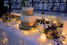 wedding decor flowerwedding decor wedding decor ideas wedding decor ideas elegant wedding decorations Wedding Decorations, Table Decorations, Elegant, Furniture, Home Decor, Classy, Chic, Decoration Home, Room Decor