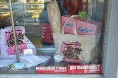 10.rarehawaiian(レアハワイアン)の白いハチミツ - ハワイのお土産21選。これを買えば喜ばれる! - Find Travel