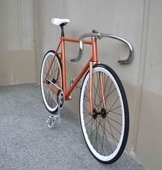 Fixed gear 2