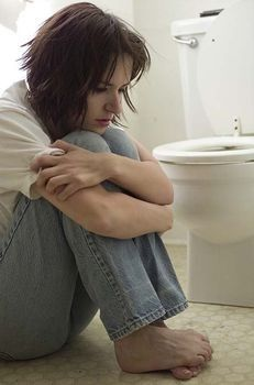 What creatinine level will make you feel nausea? Nausea and vomiting are bothersome digestive problem which usually occurs as a complication of chronic renal fa What Causes Nausea, Treatment For Nausea, Nephrotic Syndrome, Morning Sickness Remedies, Pregnancy Tips, Baby Fever, Health Care, Mental Health, Parenting