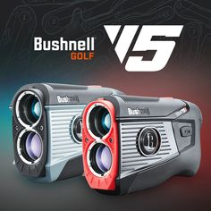 Upgrade your game with the NEW Tour V5 & Tour V5 Shift from #BushnellGolf 🎯. Available now at #eGolfMegastore⛳️.  #bushnell #golflife #TourV5 #TourV5Shift #BushnellTourV5 #rangefinders #gps #golfgps #golftech #golfstagram #golfing #golfcourse #golfcart #golfclub #golfshot #golfaddict #golftime #golfgame #golfshopdubai #golfshopabudhabi #egolf Golf Shop, Golf Stores, Bushnell Golf, Online Sales, Golf Carts, Golf Courses, Tours, Technology, Game
