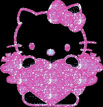 Hello Kitty Animated Screensavers | Home | Coloring pages | Funny | Text generator | Contact