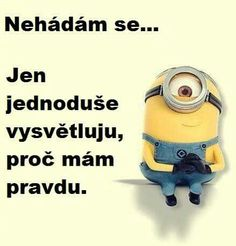 English Jokes, Jokes Quotes, Funny People, Motto, Minions, Haha, Comedy, Funny Pictures, Funny Memes