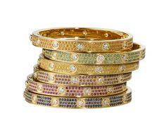 1820-trinity-bracelet-photo-courtesy-of-cartier-katel-riou.jpg (3342×2688)