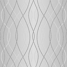 Manhattan Grey Silver Wallpaper Home Depot Silver Wallpaper Silver Wallpaper Home Grey Removable Wallpaper