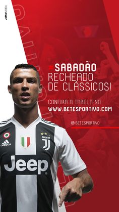 Soccer - Social Media on Behance Soccer Pro, Soccer Shirts, Soccer Players, Sports Graphic Design, Graphic Design Posters, Sport Design, Goalkeeper Training, Soccer Training, Soccer Tattoos