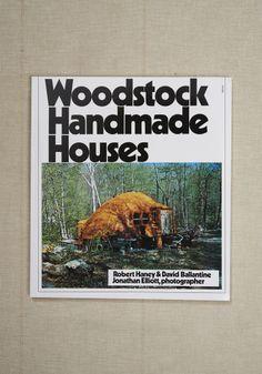 Woodstock Handmade Houses | Beautiful Dreamers