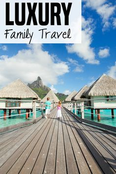 trends airbnbs destinations family travel