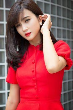 Phim Con Dâu   Việt Nam