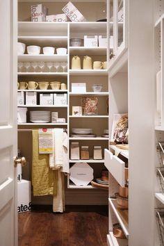 53 Mind Blowing Kitchen Pantry Design Ideas Pantry Design Kitchen Pantry Design And Pantry