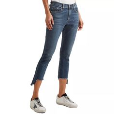 rag-and-bone-capri-distressed-hem-jean
