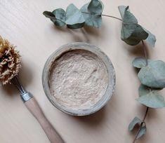 Pierre d'argile maison : le nettoyant multi-usages par excellence   Carnet Green – beauté, bien-être, lifestyle au naturel   Bloglovin'