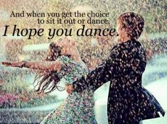 """ok, most people would just thing """"oh whatever"""" but we have been lessening to I hope you dance in class a lot and high school musical is the best movie High School Musical, Great Quotes, Me Quotes, Inspirational Quotes, Amazing Quotes, Famous Quotes, Rain Quotes, Bird Quotes, Quotes App"""