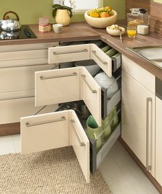 Ikea, Organizing, Organization, Interior Design, Furnitures, House, Inspiration, Heart, Projects