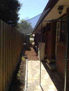 Outdoor Cat Enclosures Melbourne - The Cat Shack