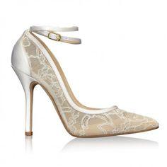 http://www.bellissimabridalshoes.com/trends/lace-wedding-shoes/Mimilace-By-Oscar-de-la-Renta-In-Ivory  Mimilace By Oscar de la Renta In Ivory