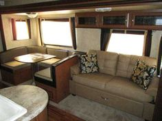 2016 New Forest River Salem 27DBUD Travel Trailer in Oklahoma OK.Recreational Vehicle, rv, 2016 Salem 27DBUD Double Bunks - Super Slide Perfect For Family Camping Trips. Super Slide, Half Ton Towable, Two Double Bunk Beds, U-Dinette, Queen Bed, Power Awning, Power Tongue Jack, Powr Stabilizers, Remote Control System, Outside Speakers, Heated And Enclosed Fresh Water Tank, Spar Tire, LED Awning Light, Solid Surface Counters, Very Well Equipped. MSRP - $28,652. Our Price Only $18,995. Call…