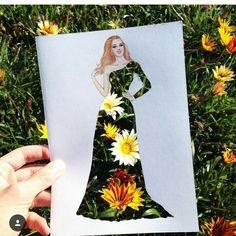 Pretty dress!!!