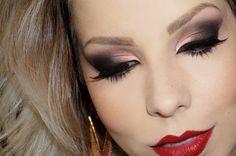 Diva Luciane Ferraes. http://www.lucianeferraes.com.br/ <3 <3
