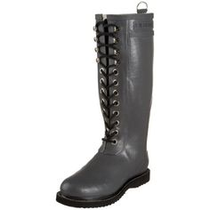 35 Best Shoes Outdoor images | Shoes, Boots, Outdoor woman