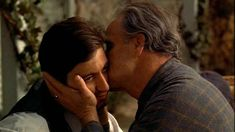 The Godfather's house for sale Corleone Family, Marlon Brando, The Godfather, Great Photos, Daddy, Couple Photos, People, Movies, Photography