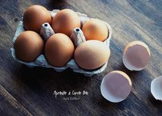 Eggs, Breakfast, Food, To Tell, Truths, Eating Well, Lets Go, Morning Coffee, Essen