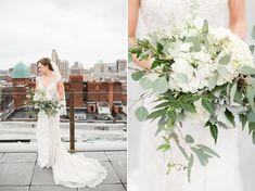 First Look Moment. Maggie Bride Brittany wore Simone by Sottero and Midgley at her Black Tie New Year's Eve Wedding in Richmond, Virgina   Kately James Photographyaphy
