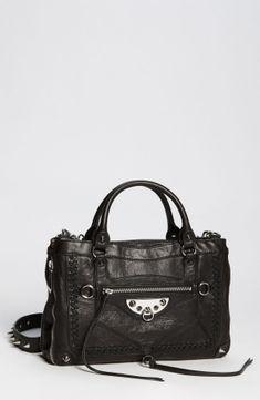 5b1444e79ca 30 Best Bags & Purses images in 2012 | Purses, bags, Bags, Purses