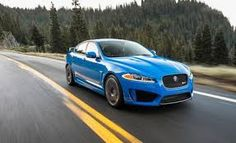 jaguar 2014 - Hledat Googlem