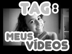 Tag: Meus vídeos
