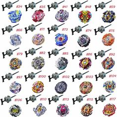 Detail Feedback Questions About Beyblade Burst Toys B 117 B Beyblade Games, Beyblade Characters, Frozen Cupcake Toppers, Spinning Top, Beyblade Burst, Toys Shop, Anime Figures, Toy Sale, Classic Toys