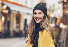 hvad dit stjernetegn fortæller om din dating stil mobil chating og dating