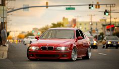 Image result for e39 zhp