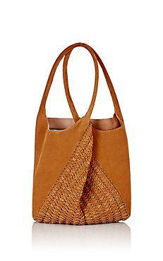 14#01 Pliage Bucket Bag