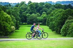 We're delighted to welcome you to Sussex Pedelec Club. The Club is run for it's members and aims to meet the requirements of all Electric Bike Owners in Susse Electric, Meet, Bike, Club, Bicycle, Bicycles