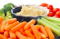 #gezond#borrelhap#borrelen#borrel#snack#healthy#dieet#voedingscoach#voeding#