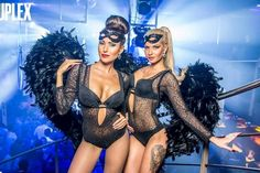 """Best VIP Lounge Luxury Club """"Duplex"""" in Prague. Prague City, Weekend Is Coming, Stag And Hen, Glass Cube, Platforms, Balcony, Vip, Terrace, Entrance"""