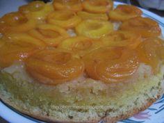 Yummy Apricot Goodness