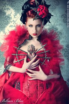 Red queen chess - Google Search