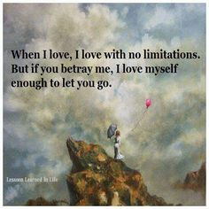 Quotes about moving on from friends betrayal infj Ideas New Quotes, Love Quotes, Inspirational Quotes, Motivational, Wise Sayings, Random Quotes, Positive Quotes, Funny Quotes, Betrayed By A Friend