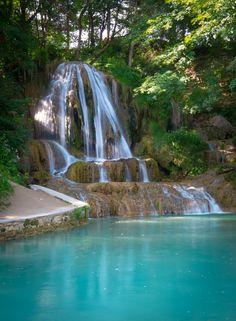 Slovenia, Czech Republic, Beautiful Places, Europe, Nature, Outdoor, Waterfalls, Travelling, Bar
