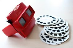 Reminiscing......traveling down memory lane. 80S, Remember This, View Master, Childhood Memories, The View, Childhoodmemories, Toys, Viewmaster, Kids